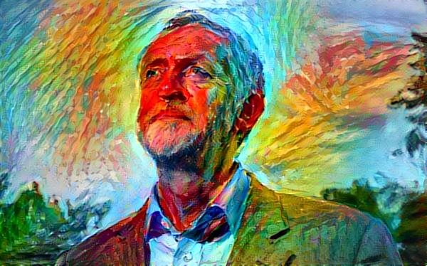 corbyn_chicken