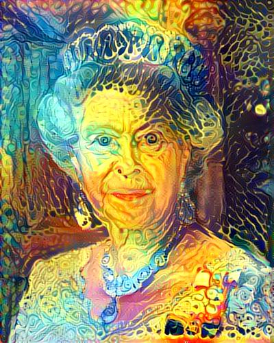 queen_lsd