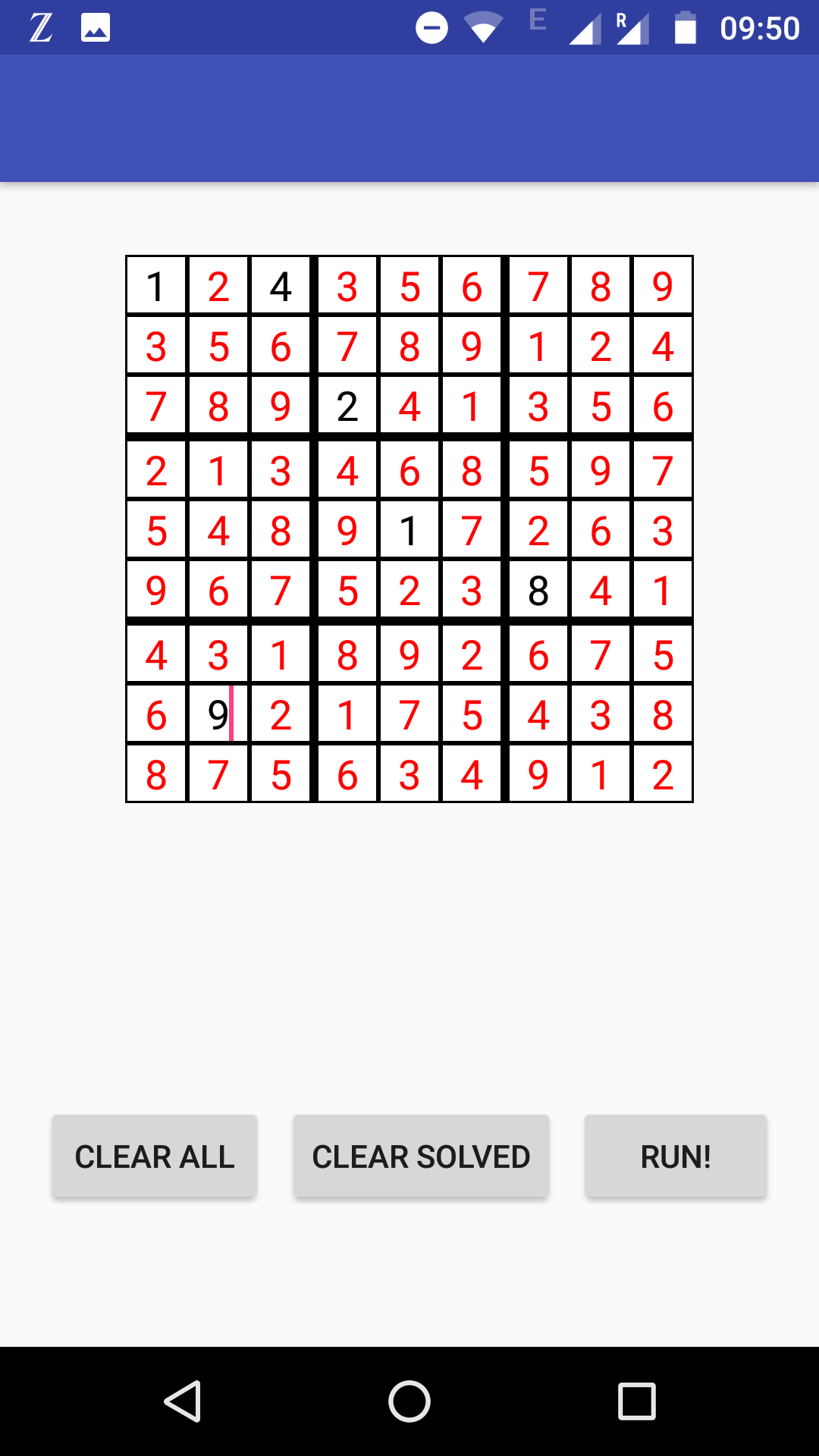 sudoku_android2
